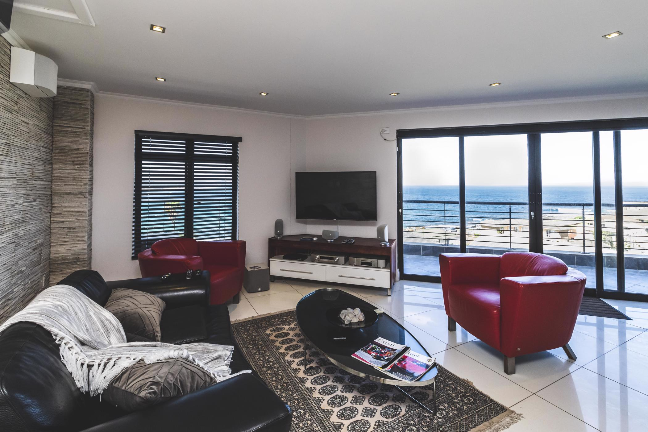 3 bedroom apartment for sale in Gonubie