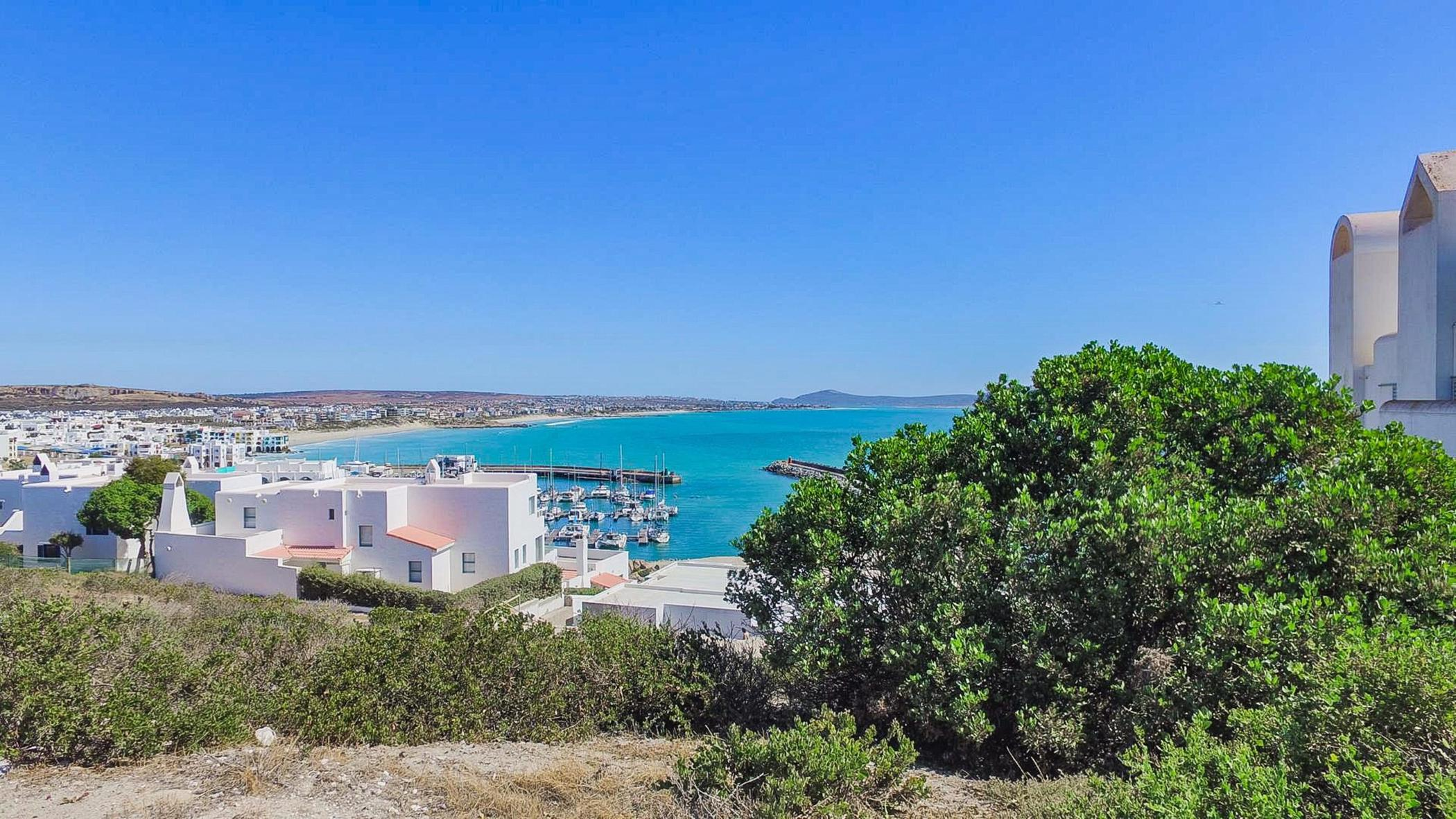 586 m² vacant land for sale in Mykonos