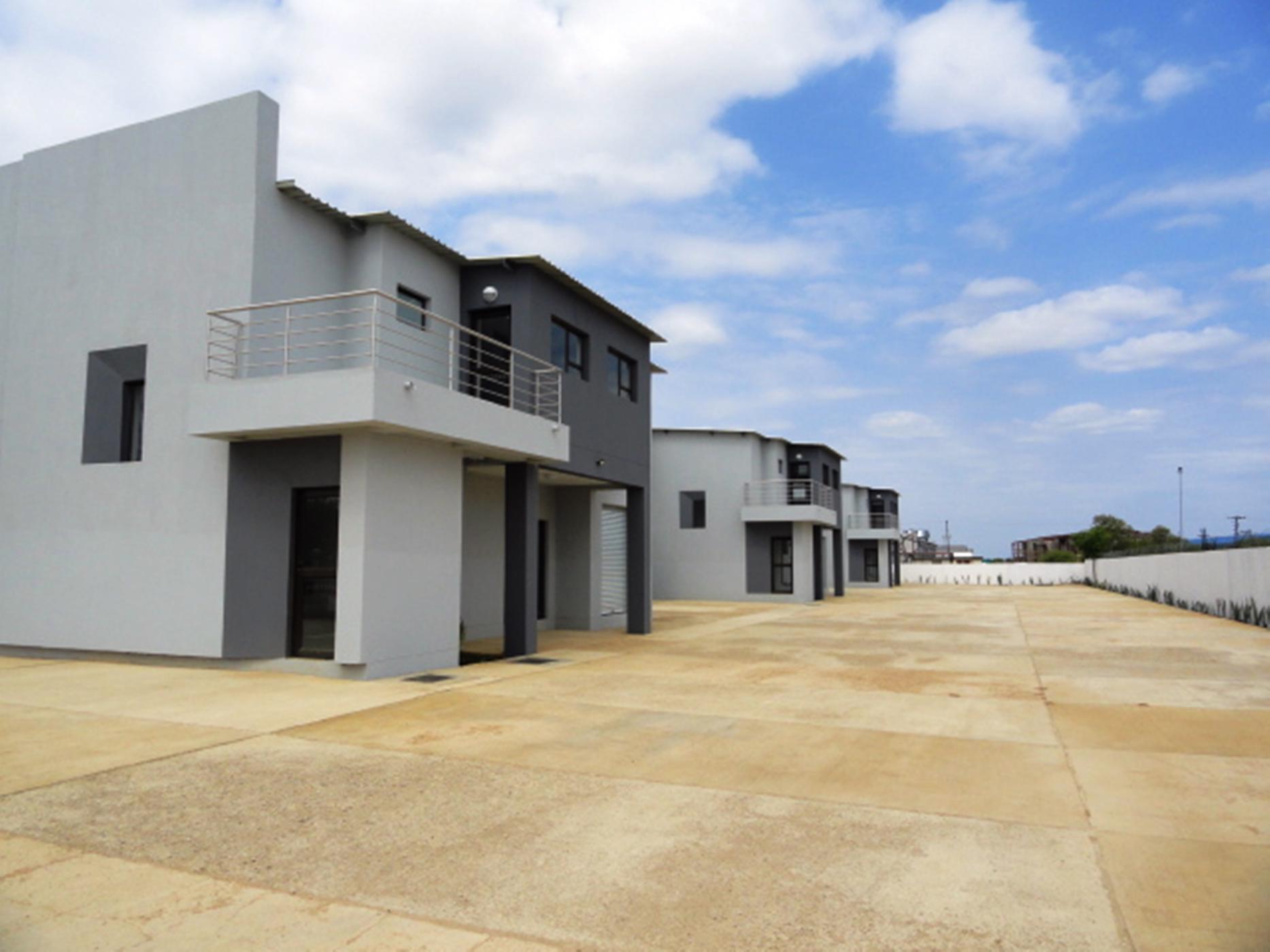 Phakalane Botswana Property And Houses To Rent Long Term Pam Golding Properties