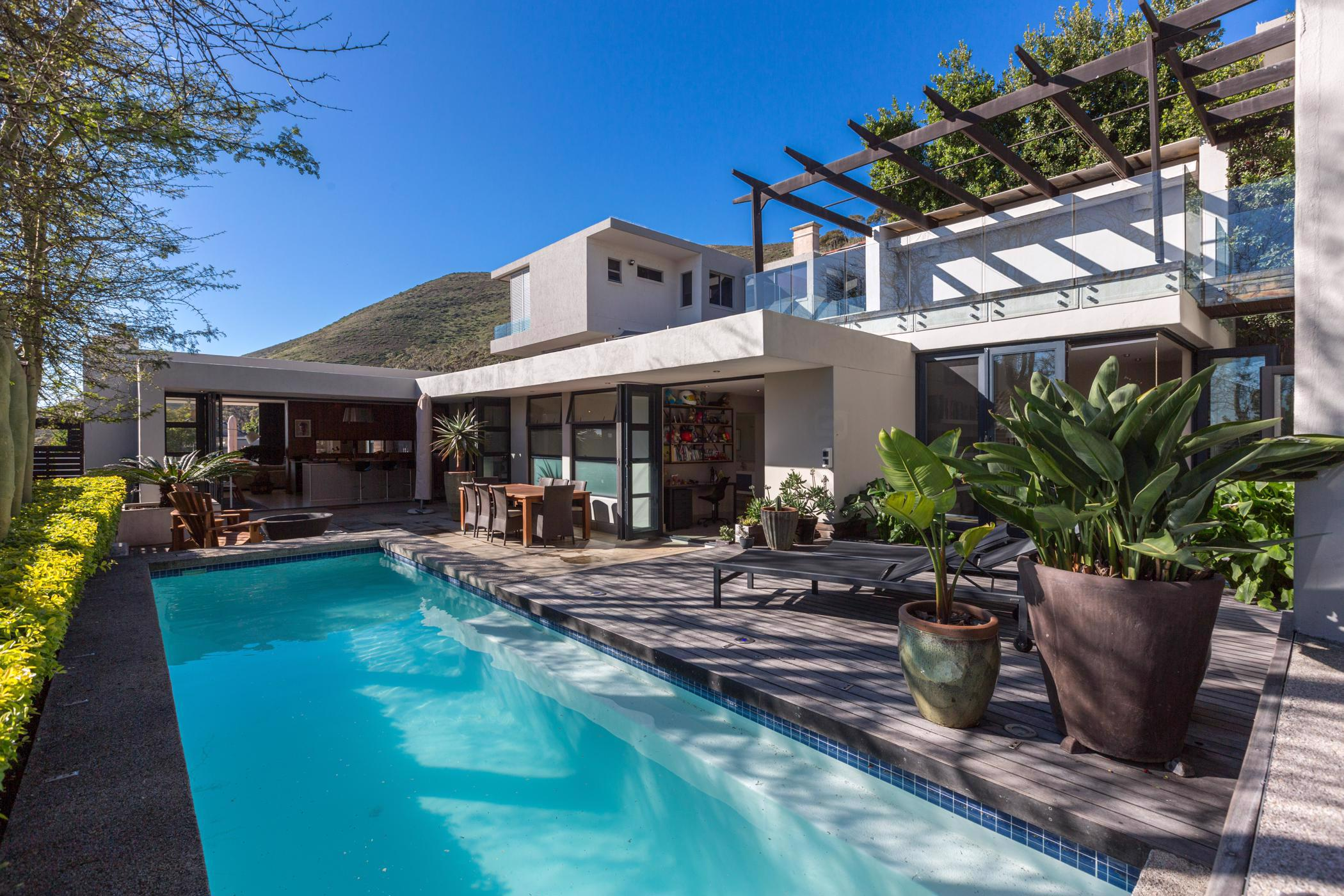 4 bedroom house for sale in Fresnaye