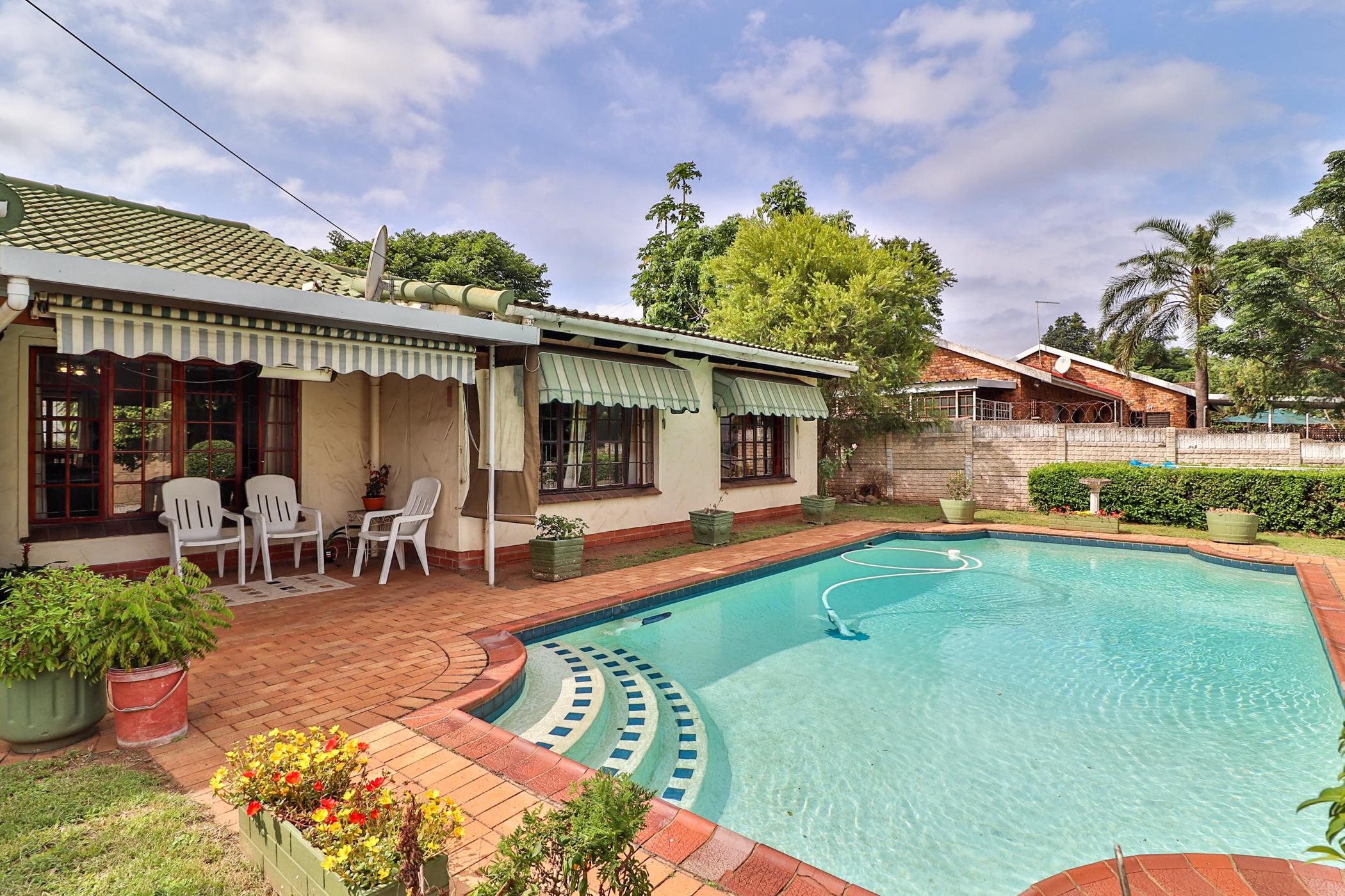 3 Bedroom House For Sale   Durban North   1ND1484345   Pam