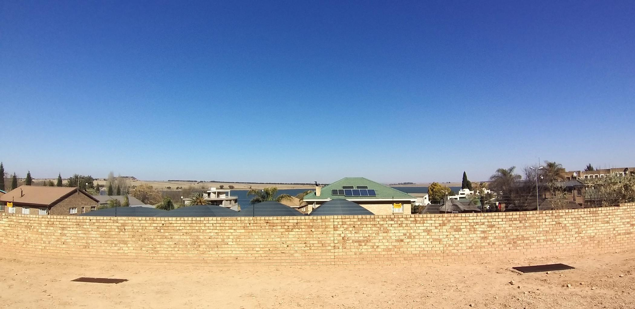 2622 m² residential vacant land for sale in Bronkhorstbaai