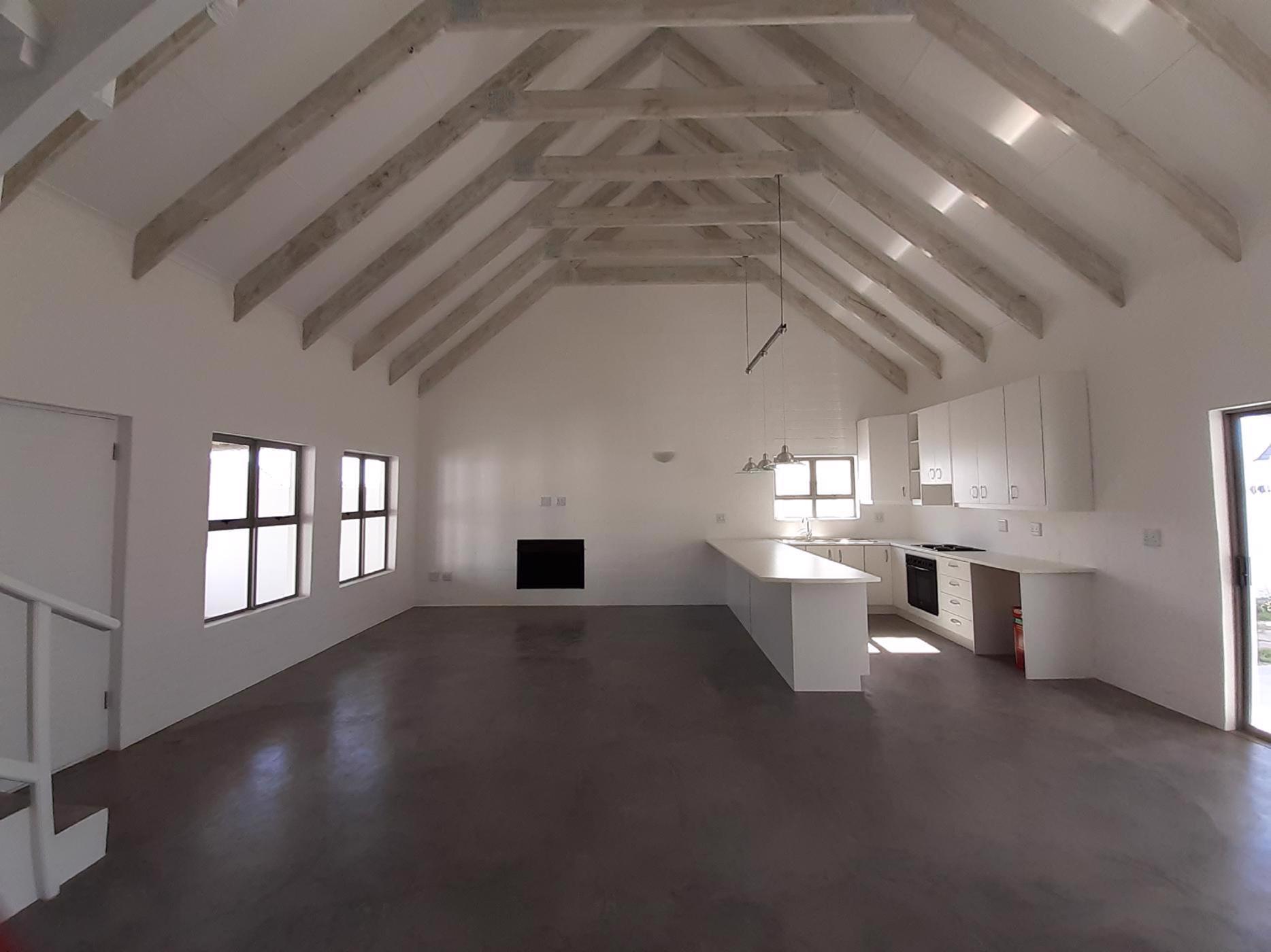 3 bedroom house for sale in Britannia Bay