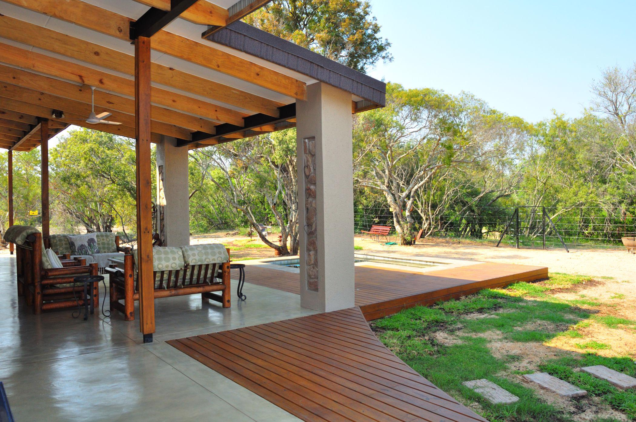 3 bedroom house for sale in Moditlo Nature Reserve