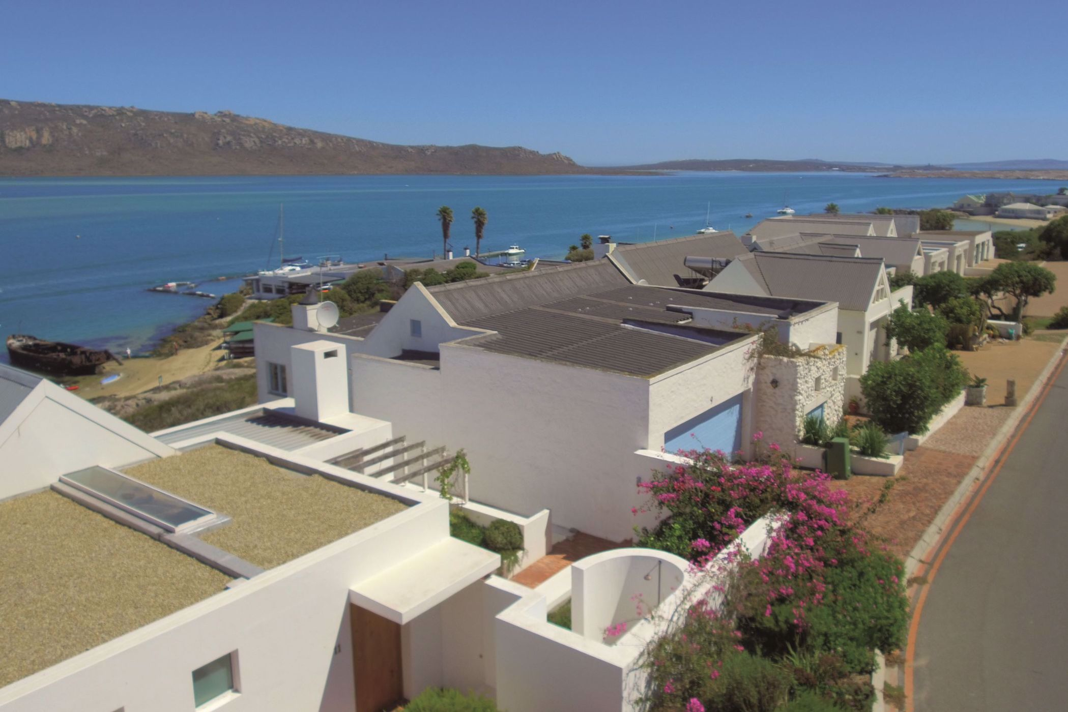 5 bedroom house for sale in Penguin Place