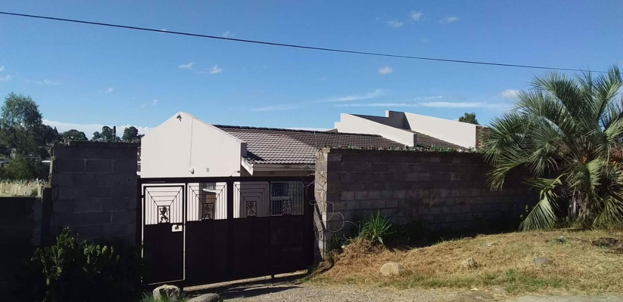 Commercial business for sale in Southernwood (Mthatha)