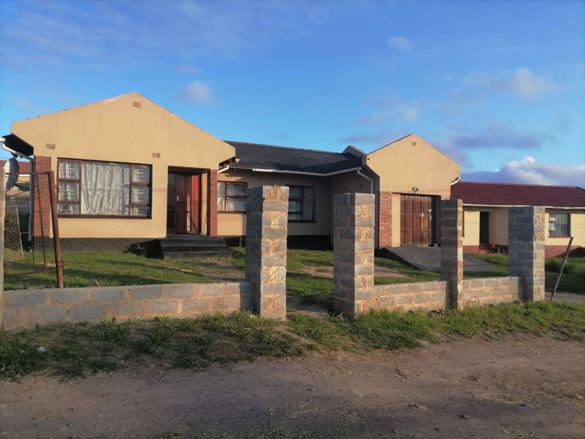3 bedroom house for sale in Northcrest