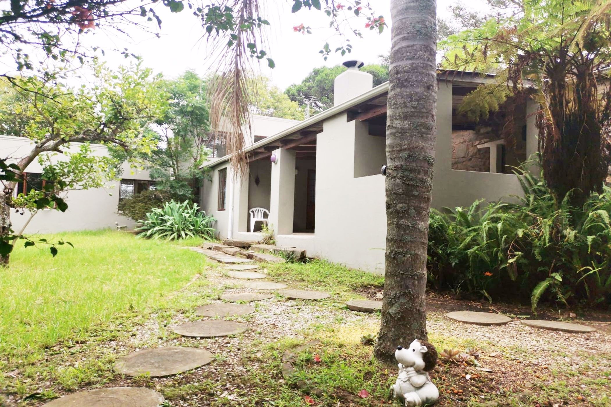 6 bedroom house for sale in West Hill (Grahamstown)