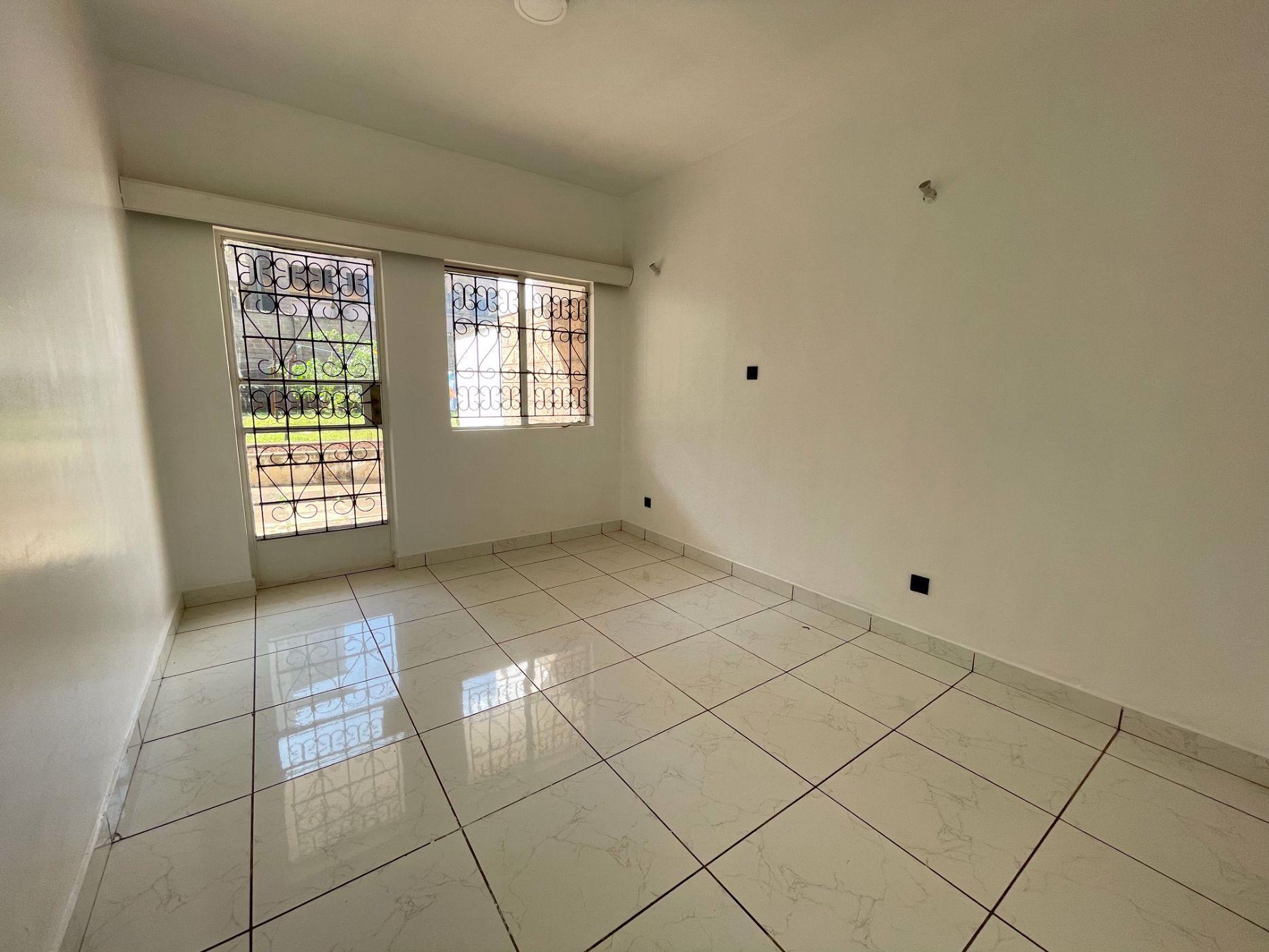 6 bedroom townhouse to rent in Westlands (Kenya)