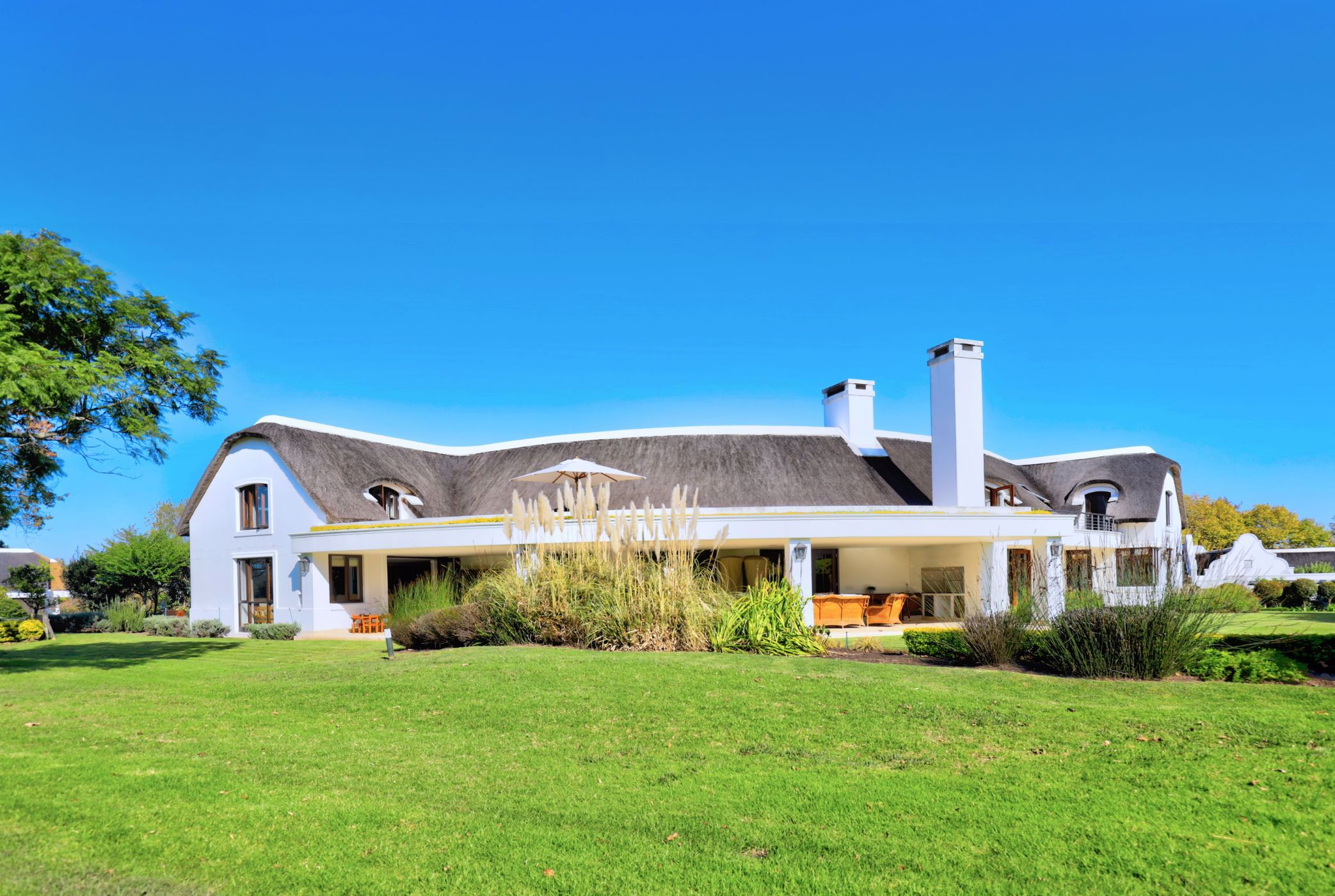 5 bedroom house for sale in Cape Dutch Homesteads