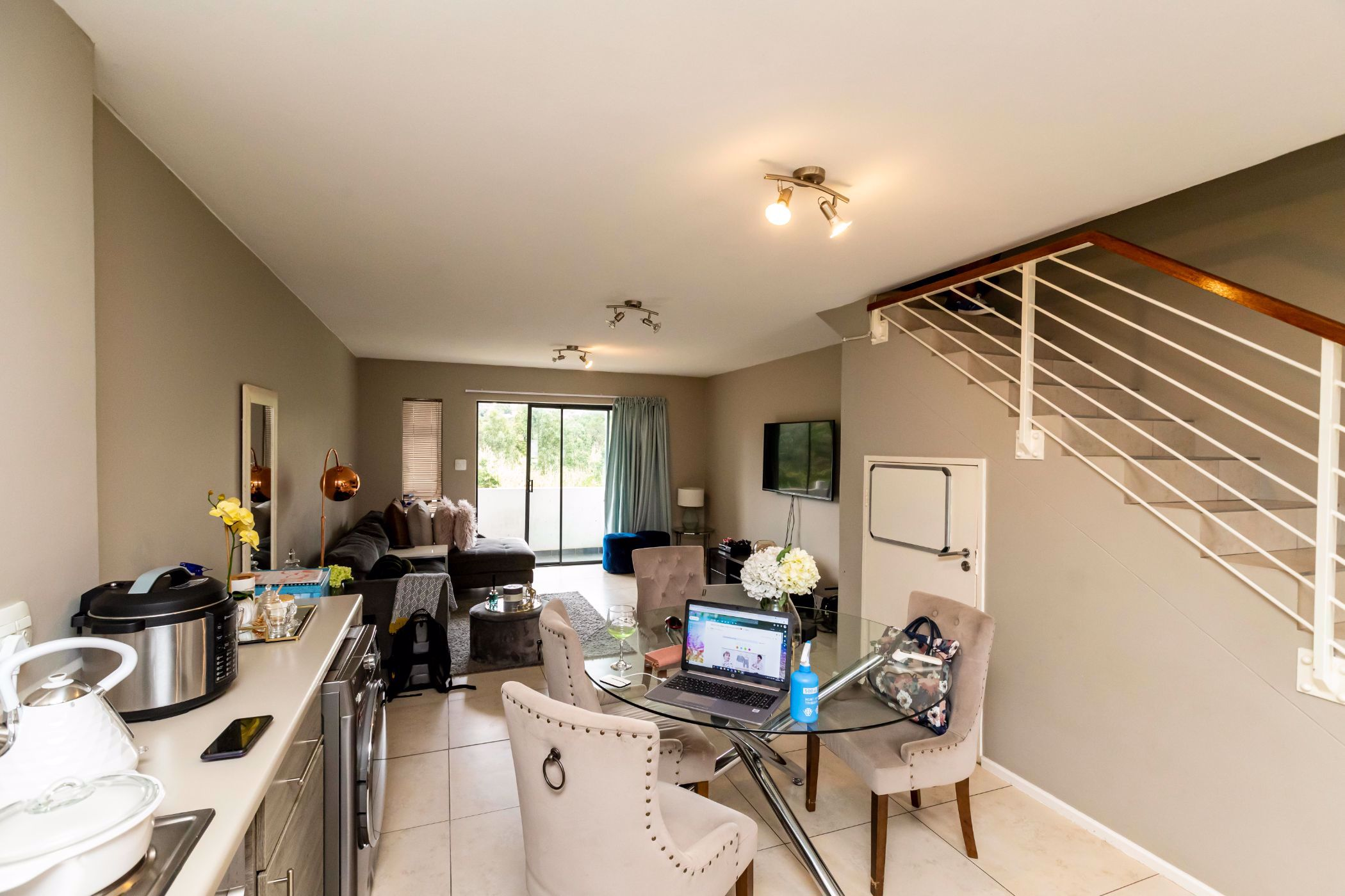 2 bedroom apartment for sale in Nahoon Valley Park