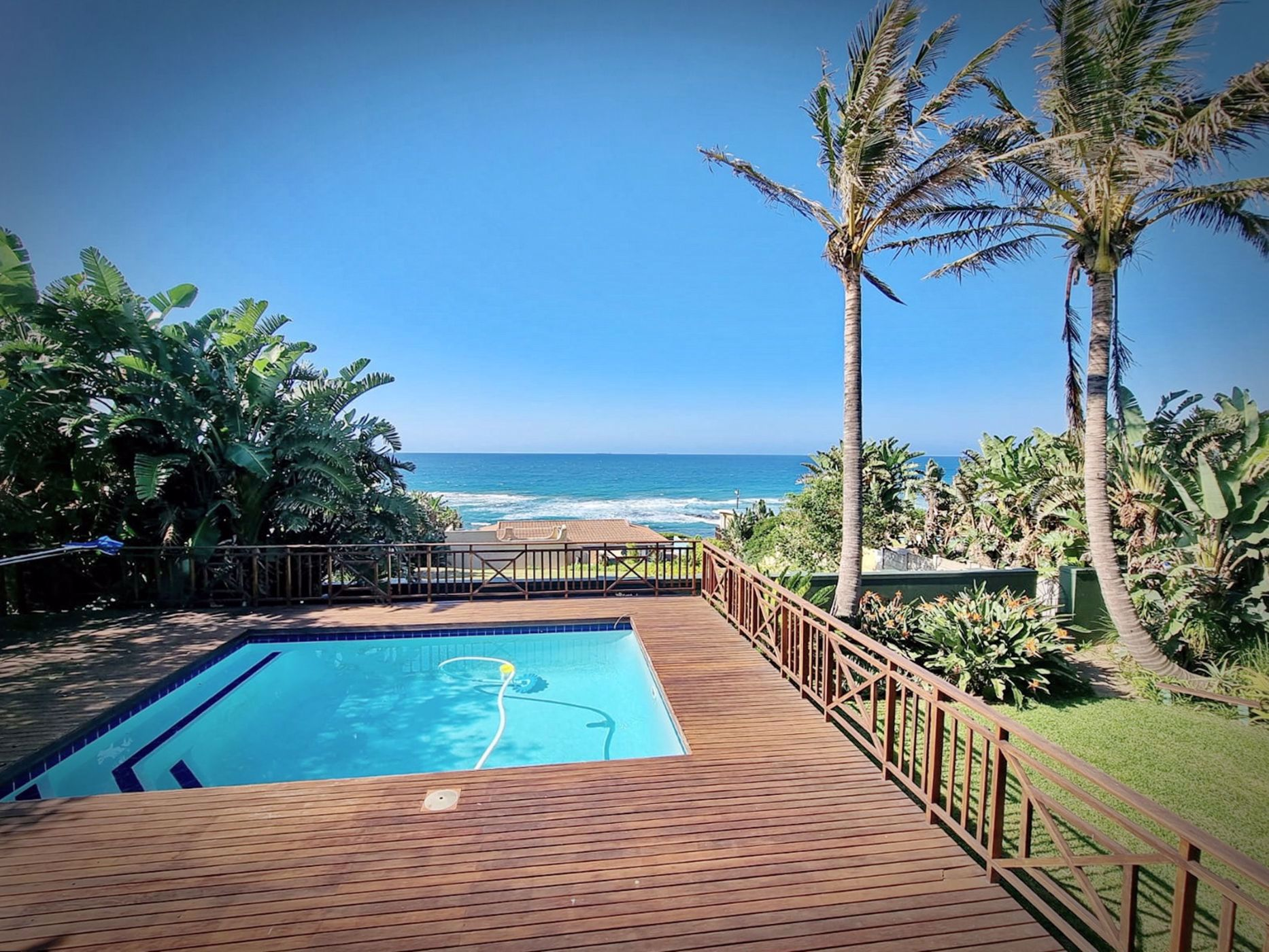 4 bedroom house for sale in Selection Beach