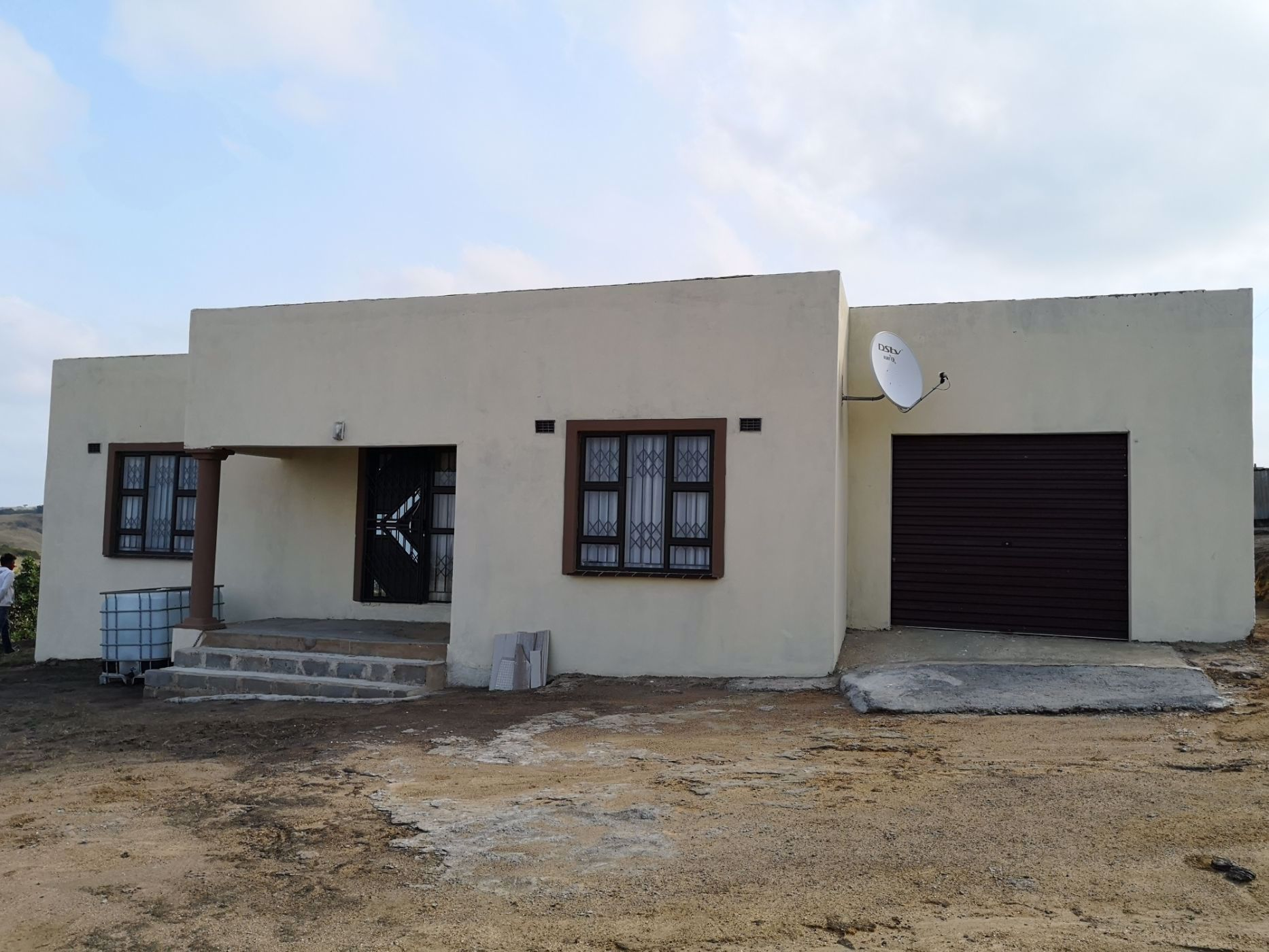 3 bedroom house for sale in Port Shepstone Rural
