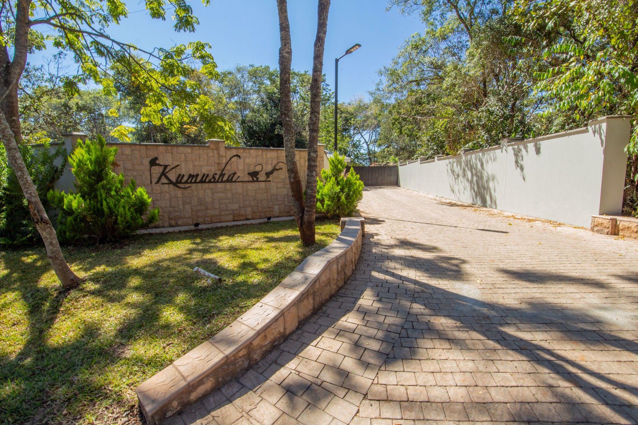 3 bedroom townhouse for sale in Umwinsidale (Zimbabwe)