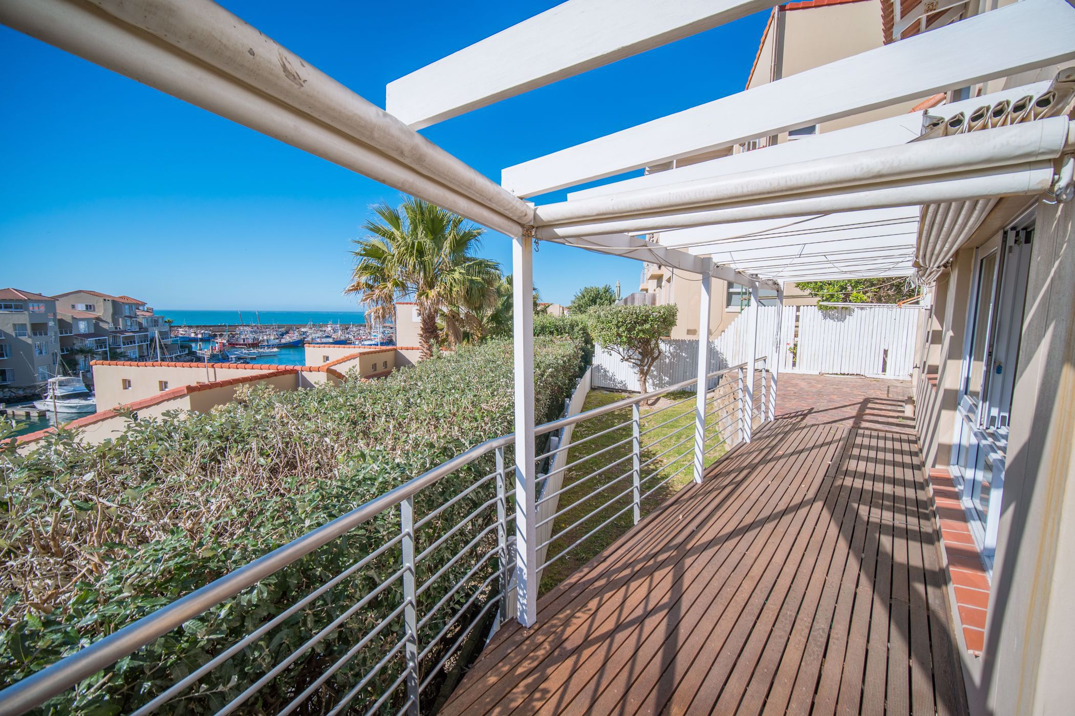 3 bedroom apartment for sale in Port St Francis