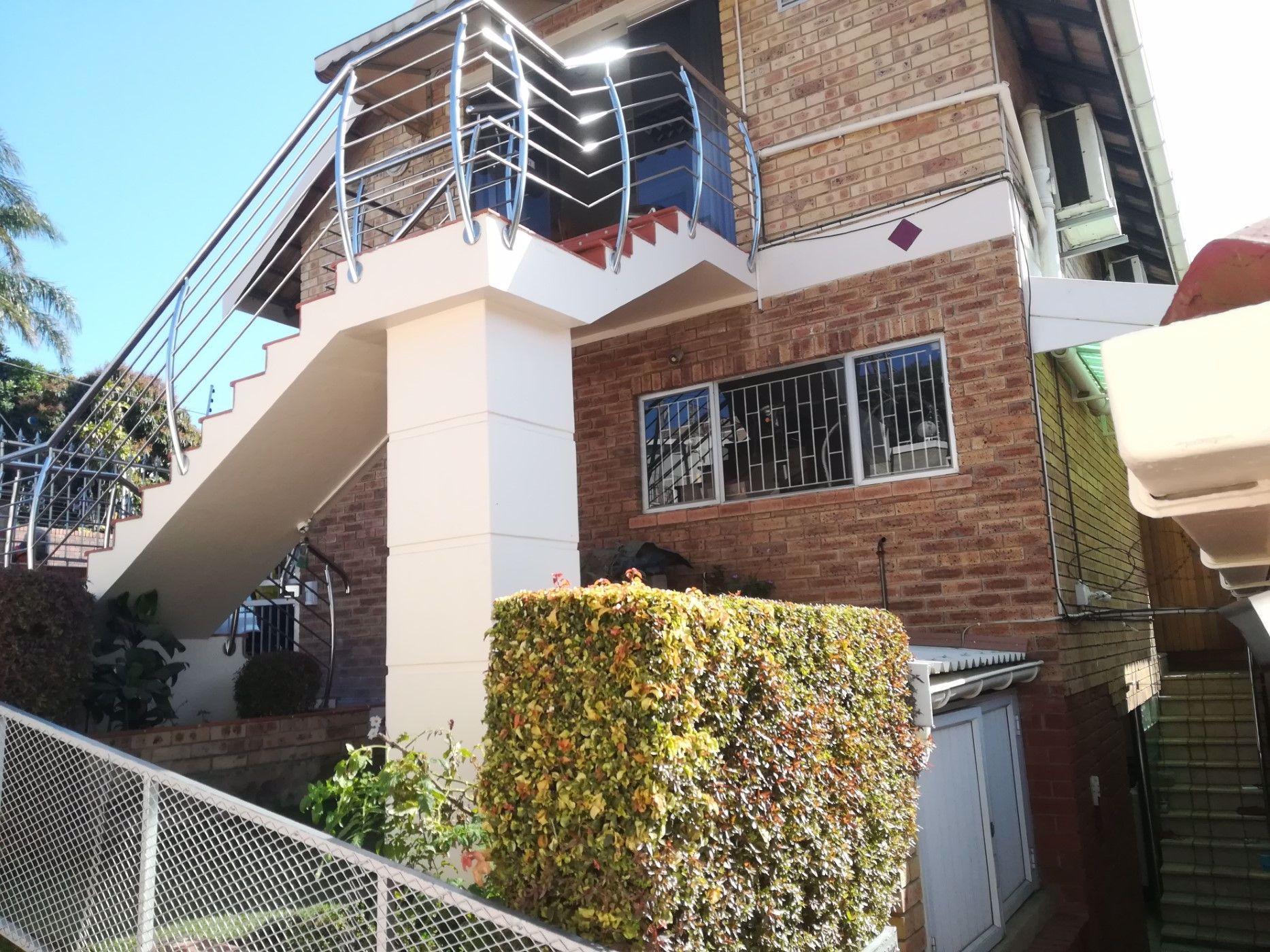3 bedroom house for sale in Sparks Estate