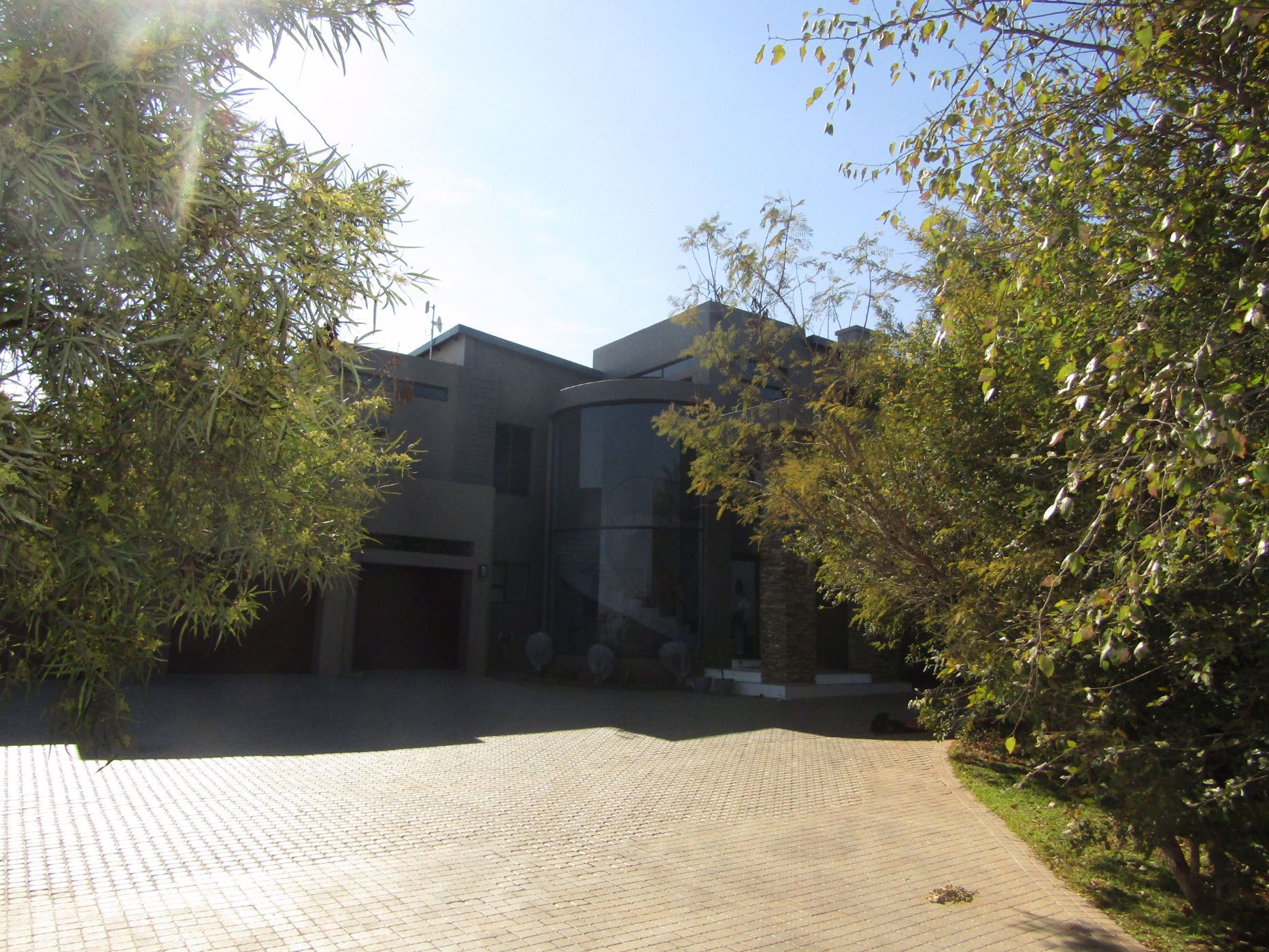 6 bedroom house for sale in Seasons Eco Golf Estate