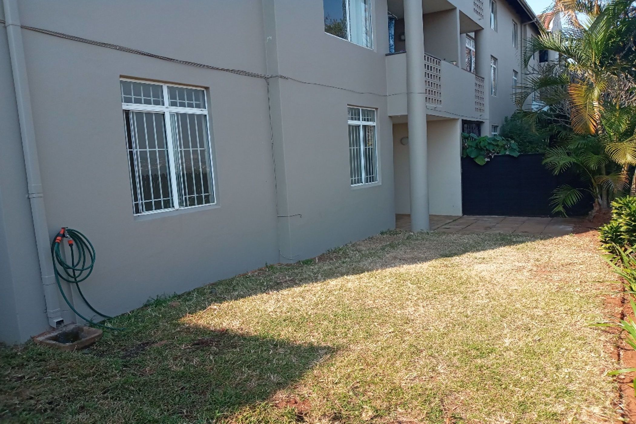 3 bedroom apartment for sale in Umgeni Park
