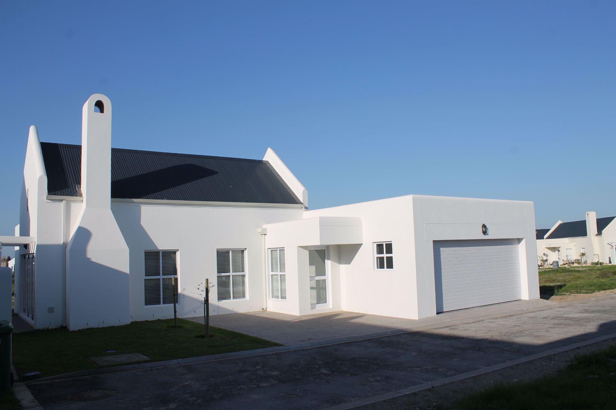 2 bedroom house for sale in La Pinta Lifestyle Village