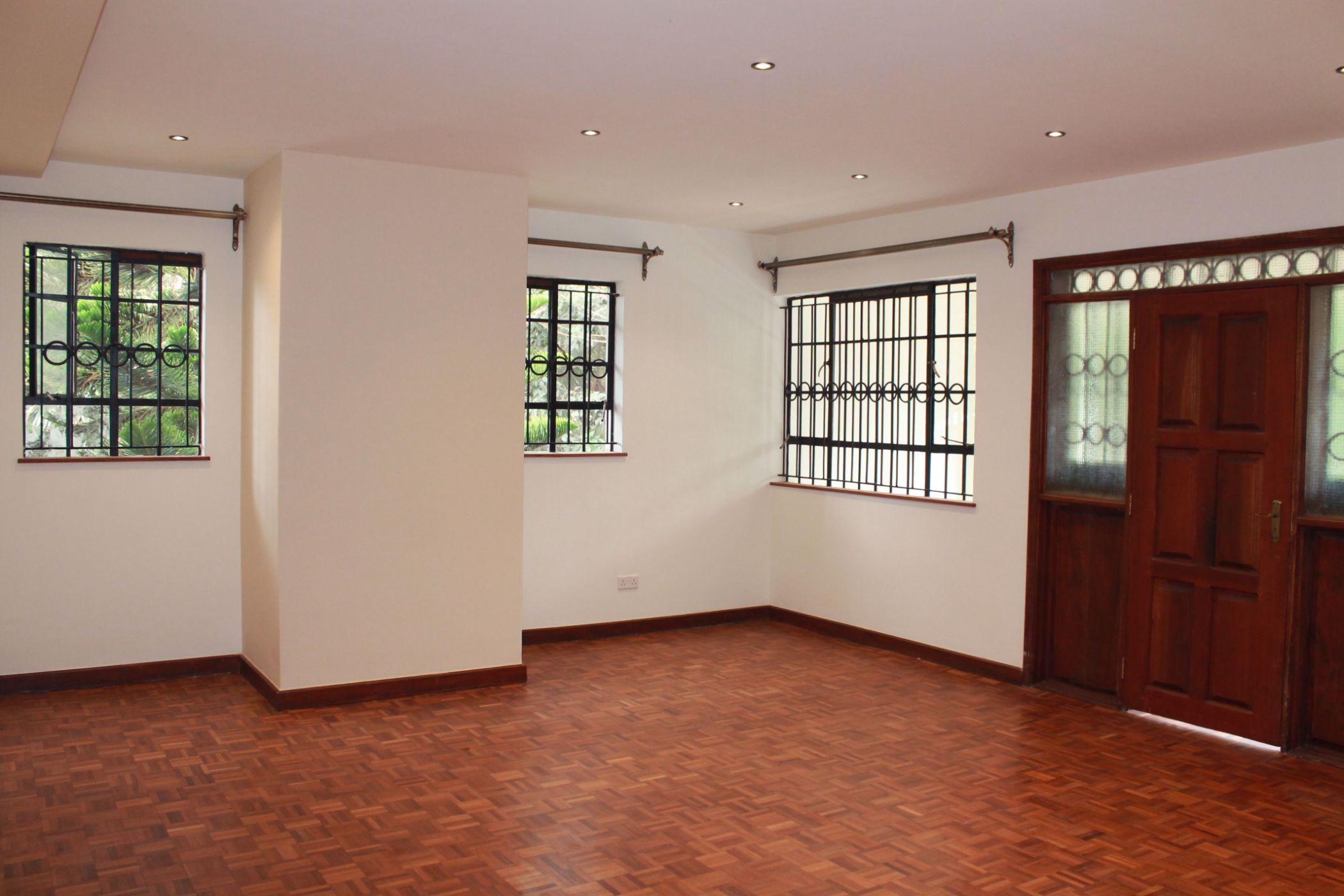 6 bedroom house to rent in Spring Valley (Kenya)