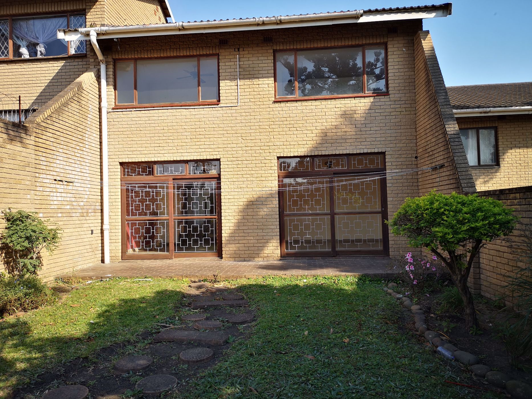 3 bedroom double-storey apartment for sale in Marburg