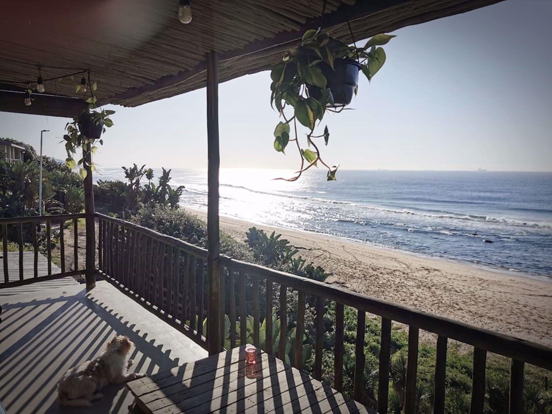 5 bedroom house for sale in Umdloti Beach