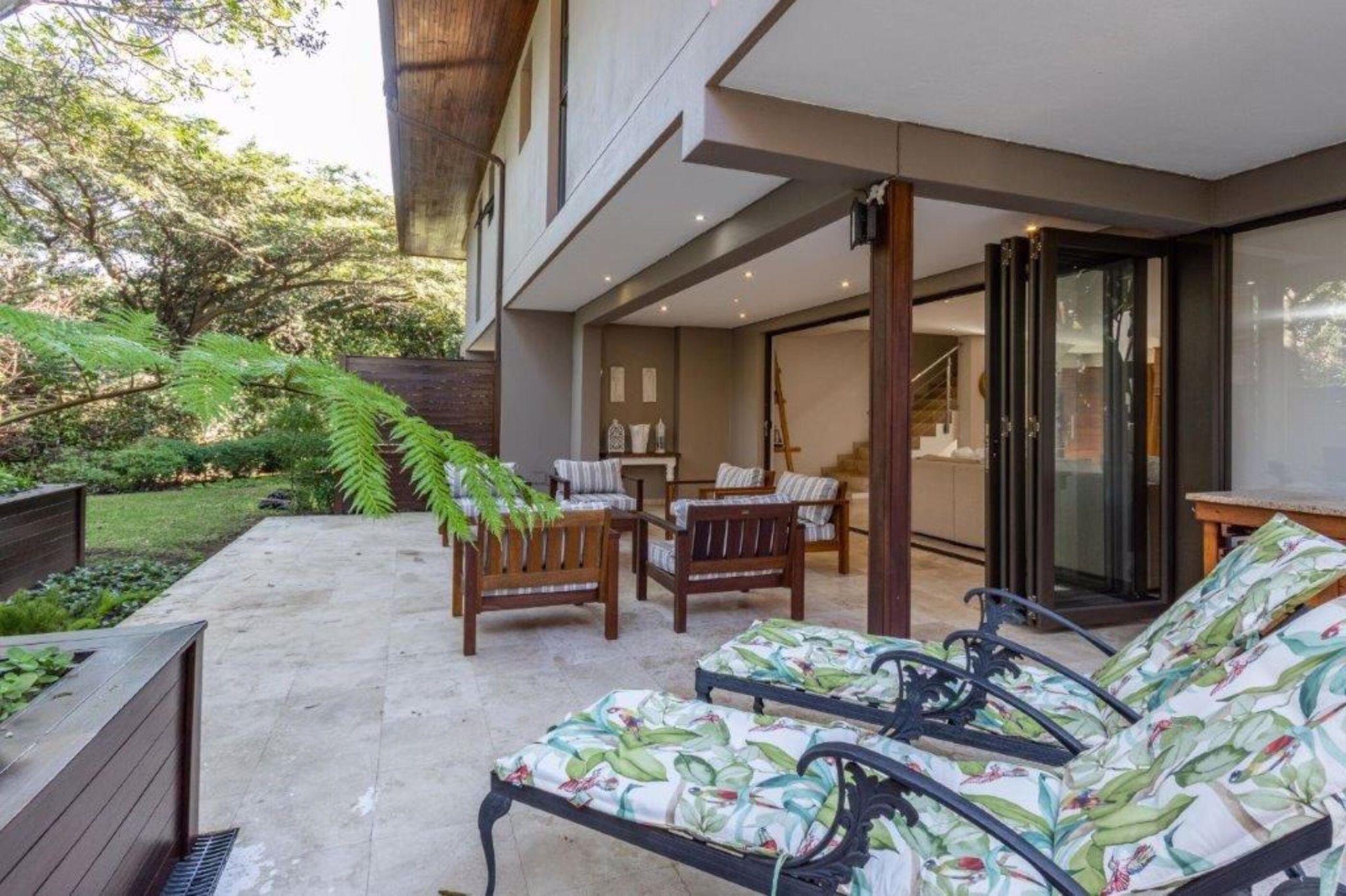 3 bedroom house for sale in Zimbali Coastal Resort