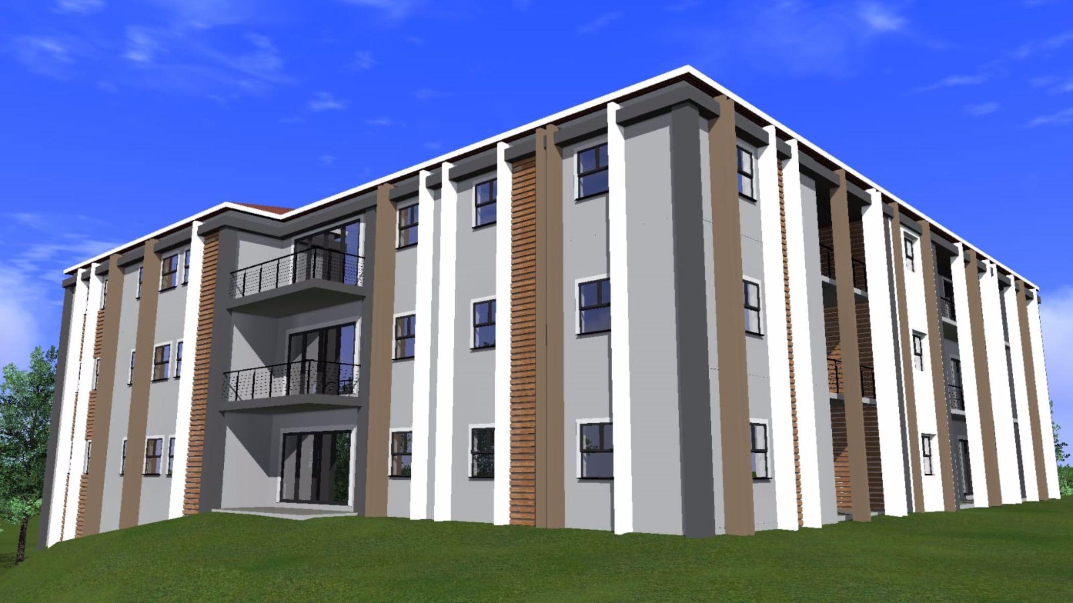 3 bedroom apartment for sale in Sherwood (Westville)