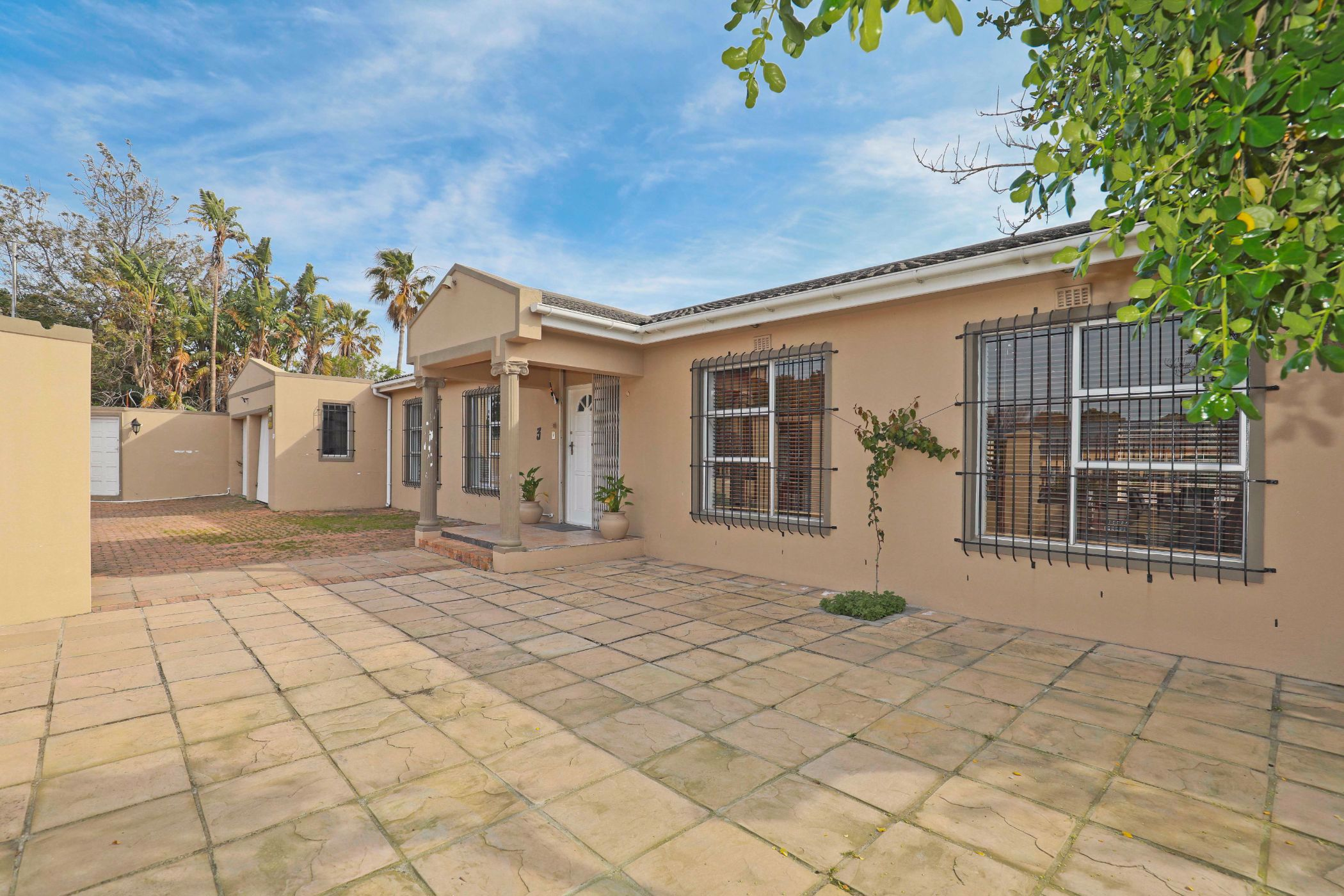 6 bedroom house for sale in Ottery