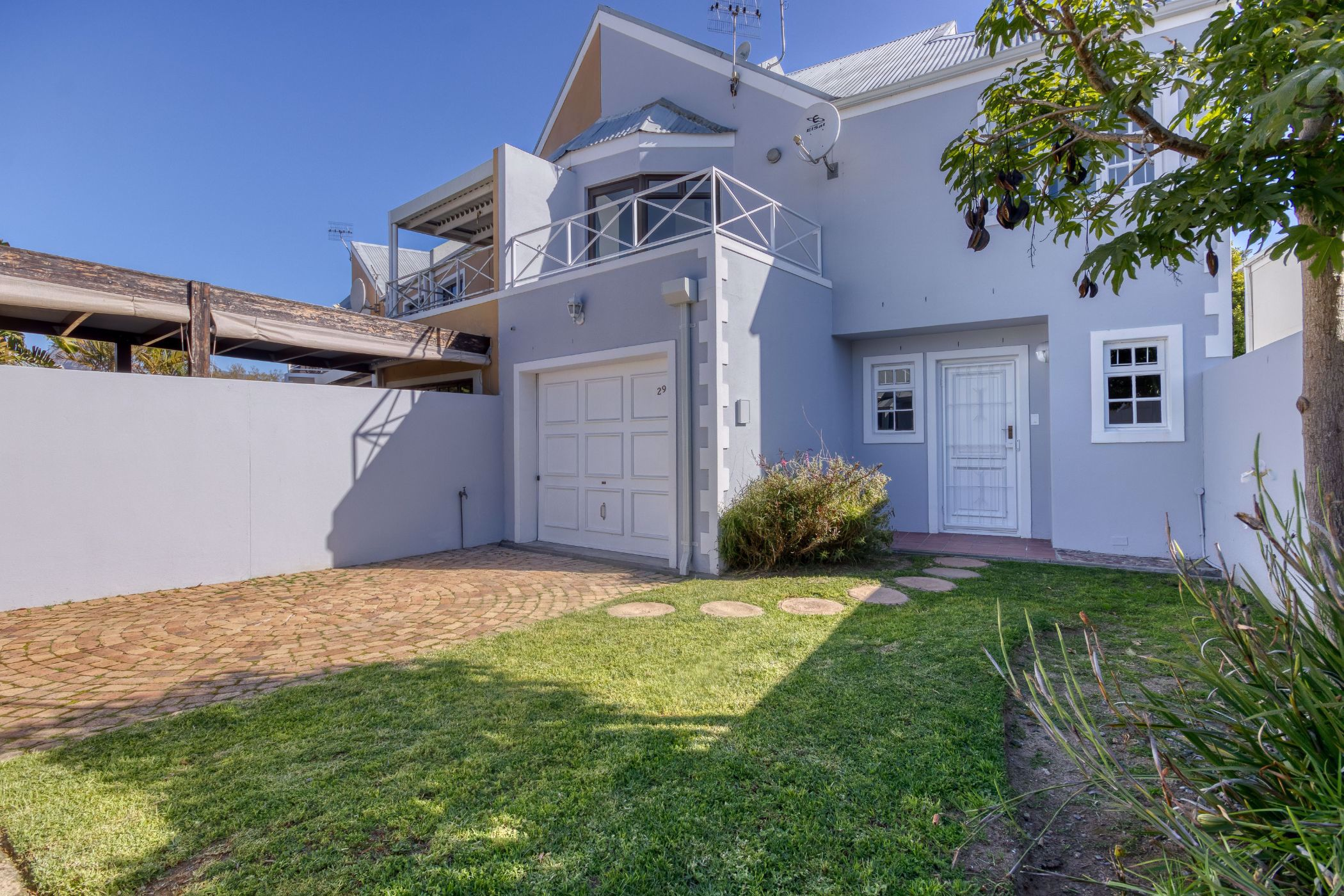 3 bedroom house for sale in Paradyskloof