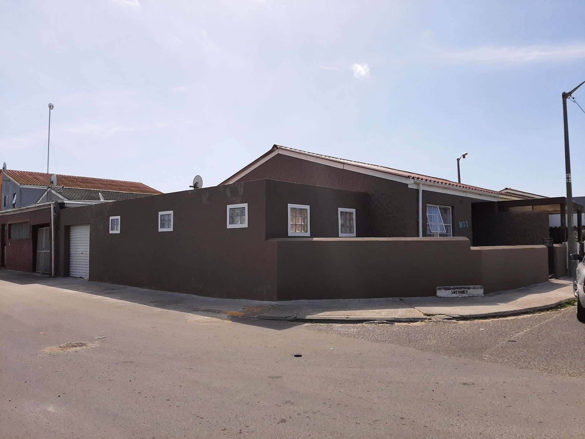 3 bedroom house for sale in Beacon Valley