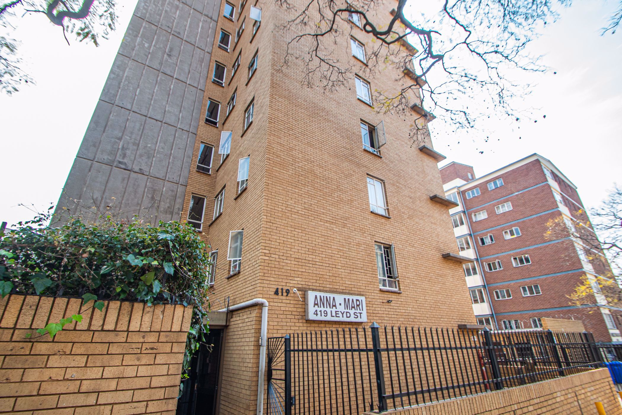 2 bedroom apartment for sale in Sunnyside (Pretoria East)