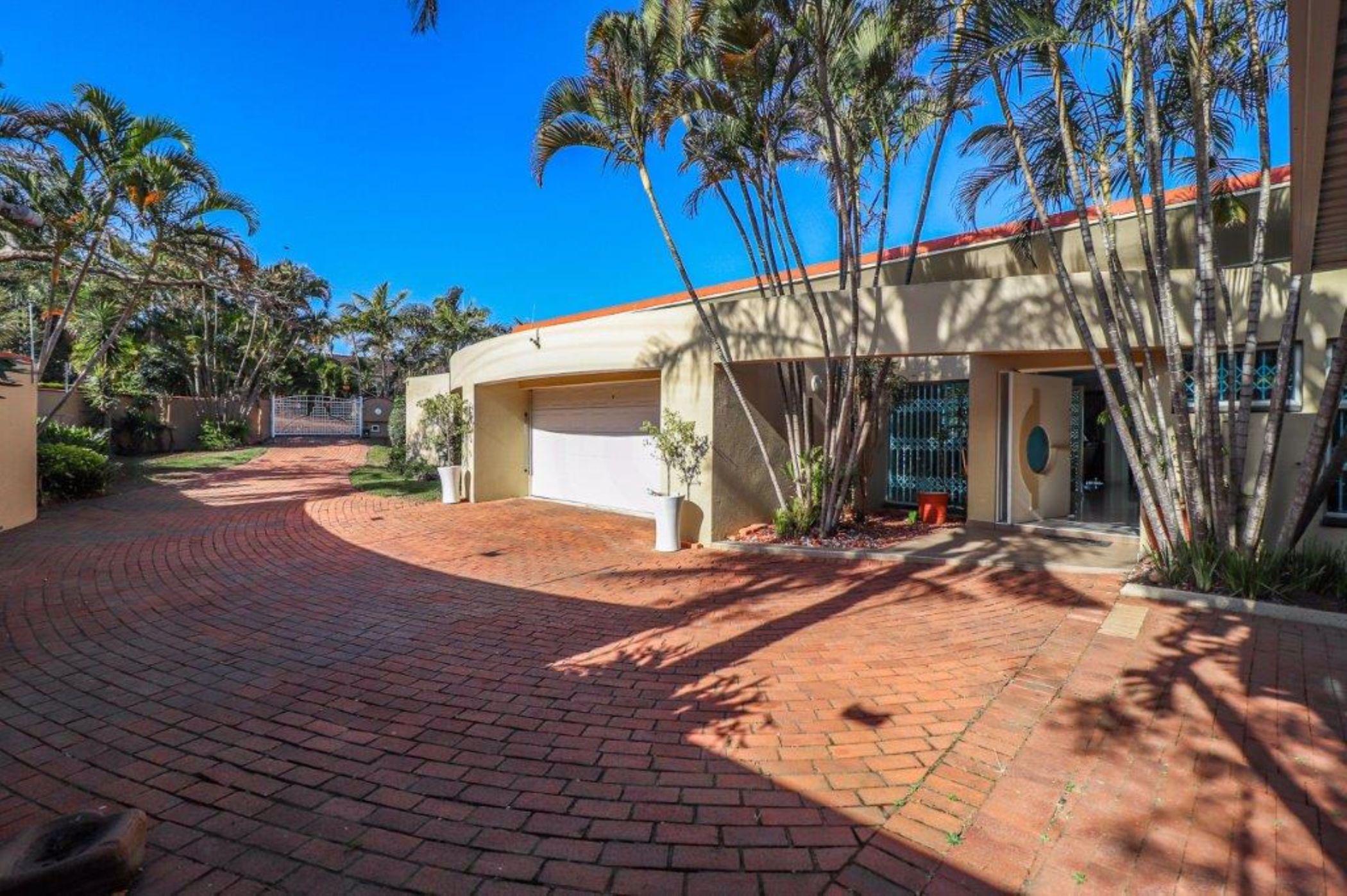 3 bedroom house for sale in Reservoir Hills