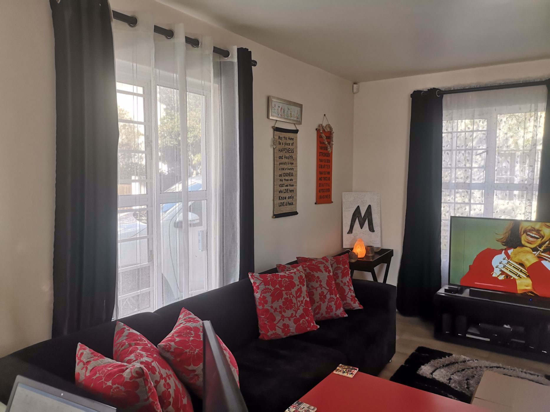2 bedroom house to rent in Kenilworth (Cape Town)