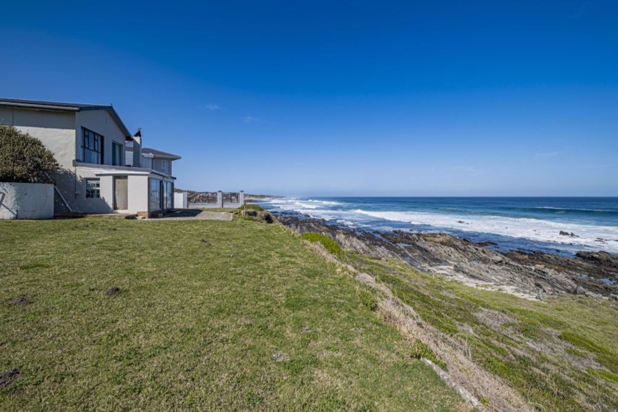 5 bedroom house for sale in Seaview