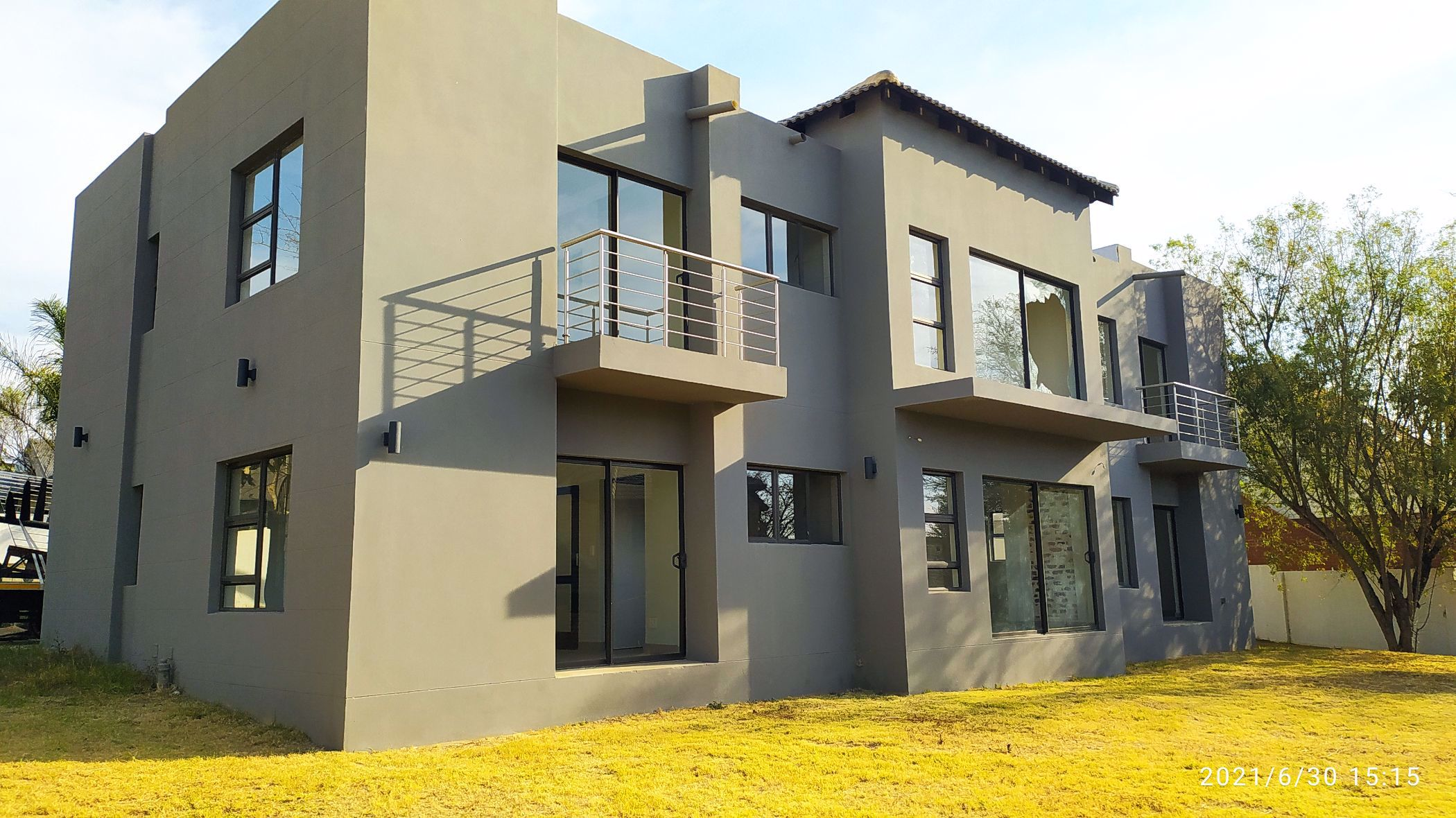 5 bedroom house for sale in Carlswald North Estate