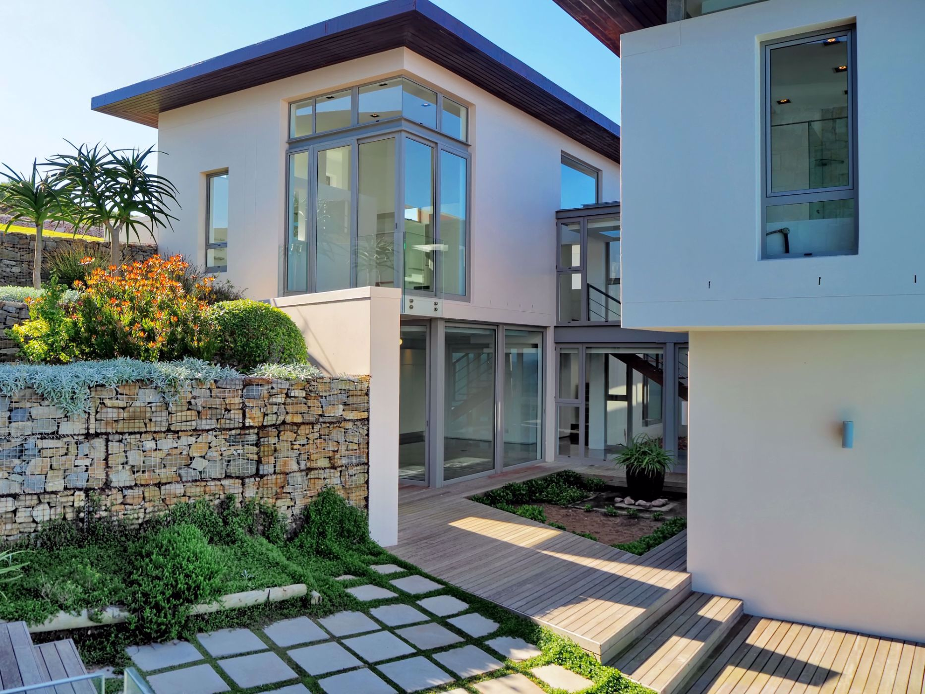 5 bedroom house for sale in Pinnacle Point Golf Estate